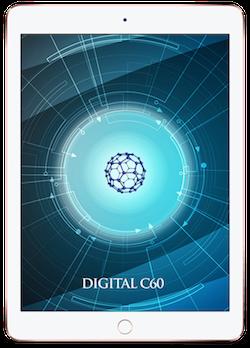 Digital C60