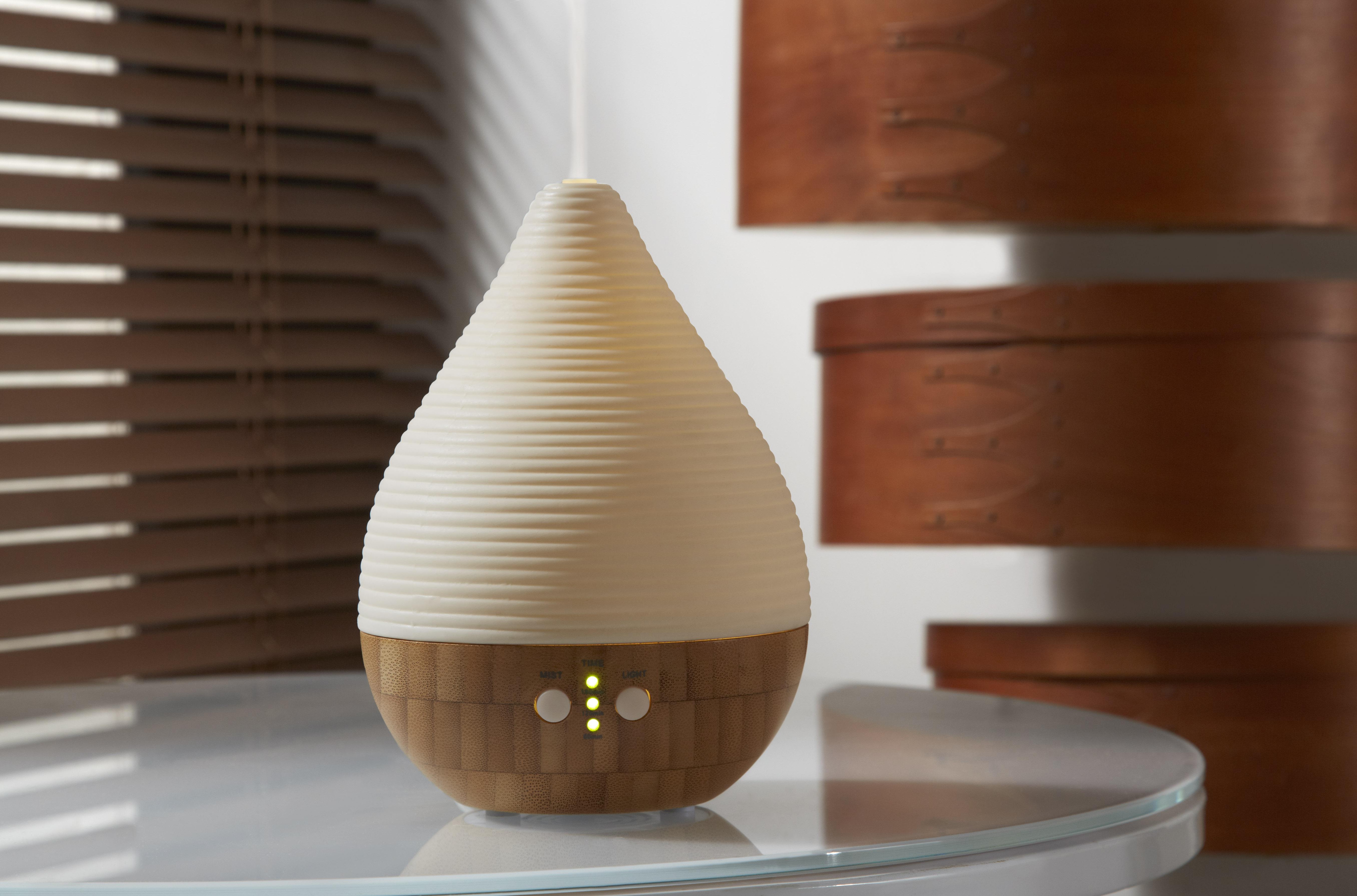 Bamboo Amaya