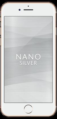 Nano Silver