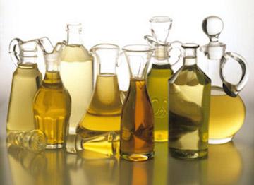 Effectieve oliecombinaties