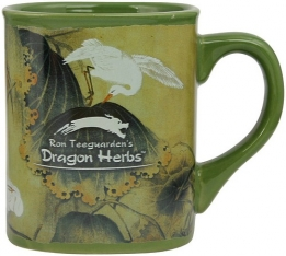 Dragon Herbs Oneness Cup
