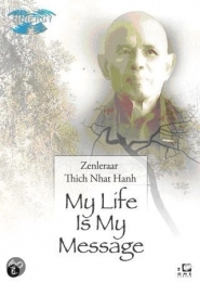 My Life Is My Message (DVD)