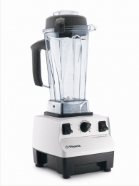 Vitamix TNC-5200 wit