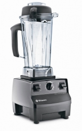 Vitamix TNC-5200 RVS