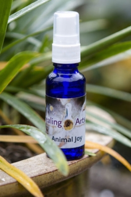 Animal Joy spray