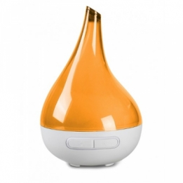 Aroma Diffuser Bloom Amber