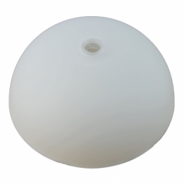 Replacement Glass lid For the Bamboo Skye Aroma Diffuser