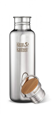 Kanteen Reflect 800ml Mirrored Finished